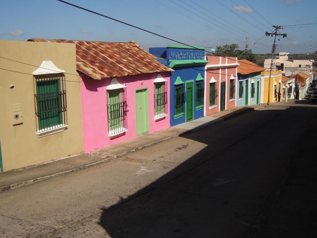 Ciudad_Bolívar_street
