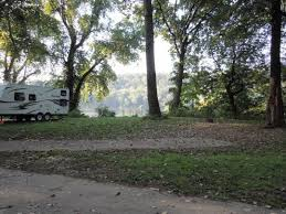 brunswich family camping2