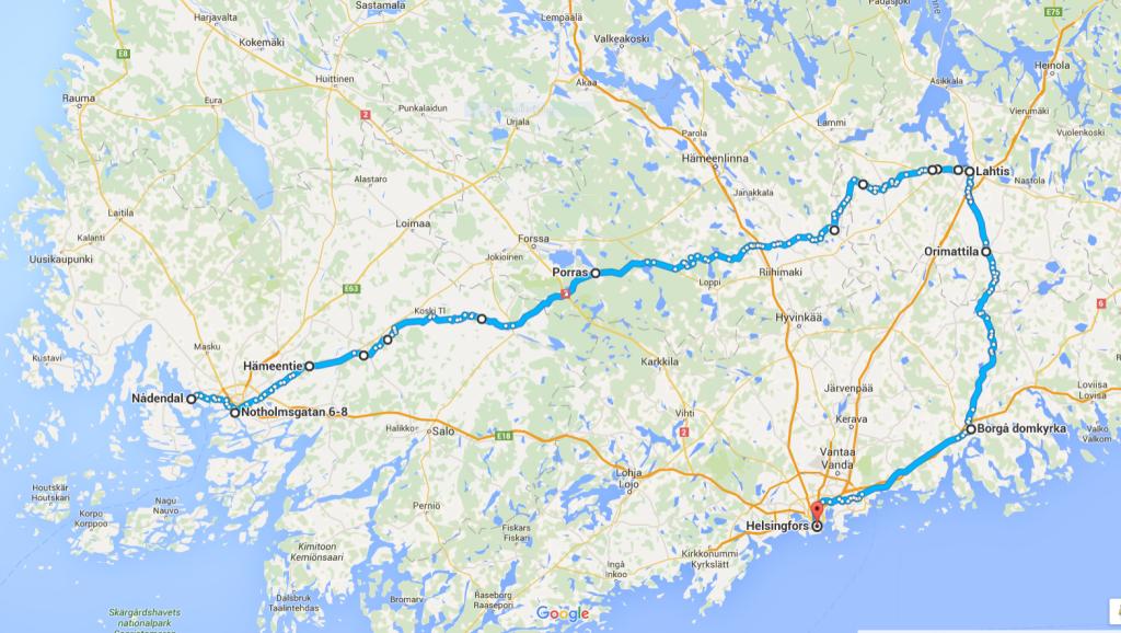 finland2014