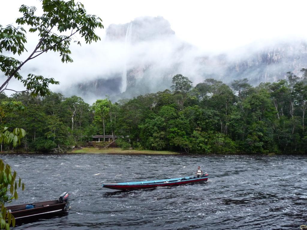Venezuela_Canaima_NP_49