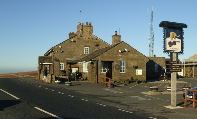 cat_and_fiddle_inn _-_-geograph org uk _-_ 1093639