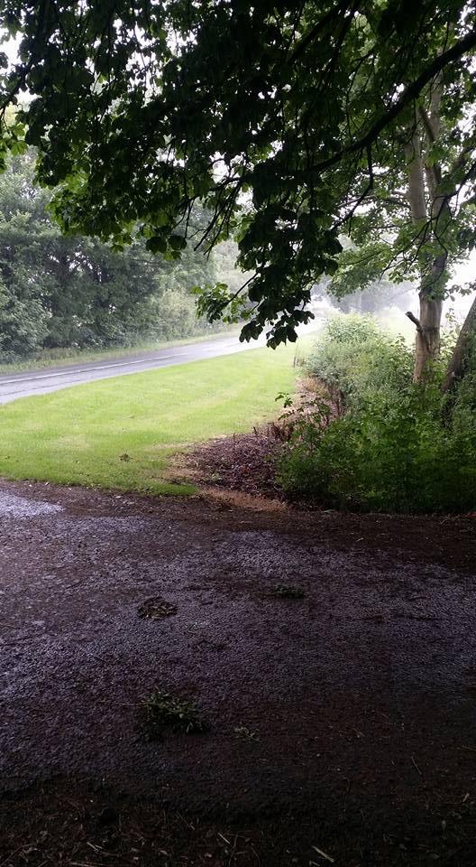 rain-in-uk